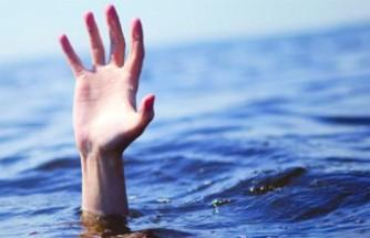 Malatya'da Gölete Giren 18 Yaşındaki Genç Boğuldu