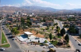 'Yatırımlarımızla Yeşiltepe'nin Gelişimine Katkı Sunuyoruz'