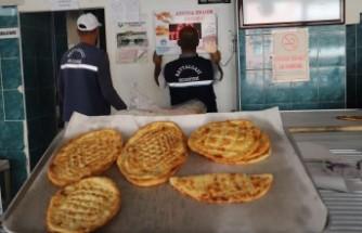 Battalgazi Belediyesi 'Askıda Ekmek' Projesini Yaygınlaştırıyor