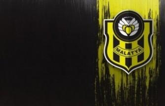 YMS'den Nevzat Dindar'a Cevap... 1 Futbolcumuz Pozitif