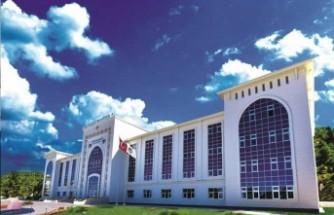 Battalgazi Belediyesi, TSE Gözetim Tetkiki'ni Başarıyla Tamamladı