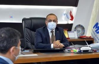 Maski, Kalite Belgelerine Yenilerini Ekledi