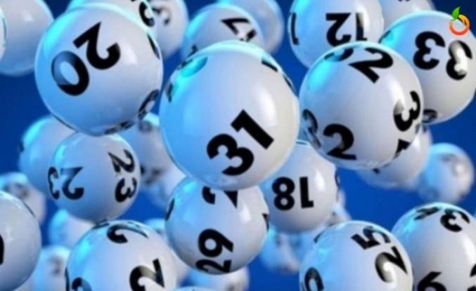 On Numara 31 Ağustos çekiliş sonuçları açıklandı mı? MPİ On Numara sonuçları 2020
