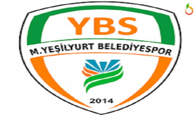 Pazarspor-Yeşilyurt Belediyespor Maç Sonucu: 1-1