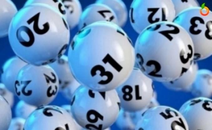 Süper Loto Sonuçları Açıklandı mı?  24 Eylül MPİ Süper Loto Sonuçları