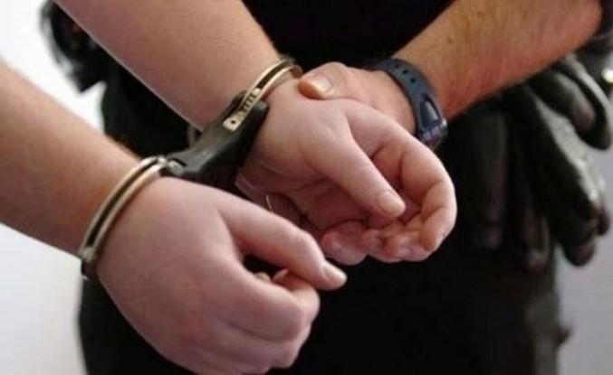 Aranan Fetöcü  Polis Memuru Malatya'da Yakalandı