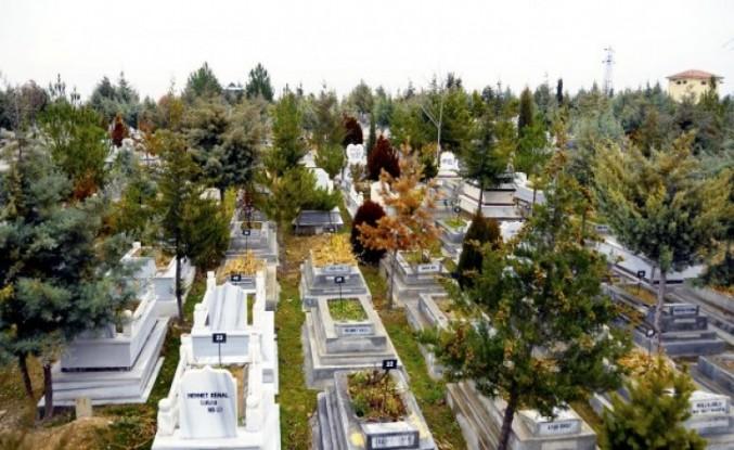 Malatya'da Bugün 11 Kişi Vefat Etti