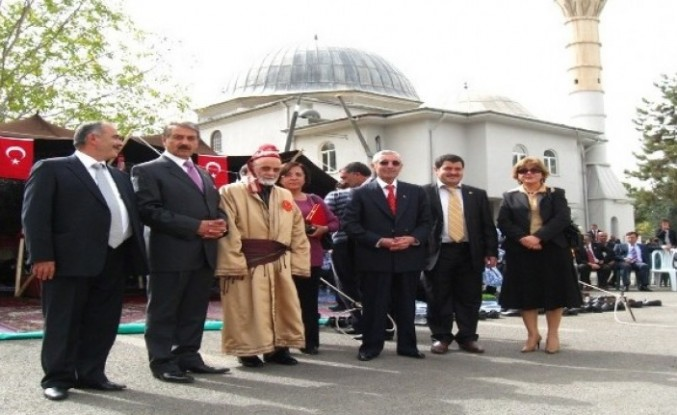 Ayakkabıcı esnafı Hüseyin Toper hayatını kaybetti