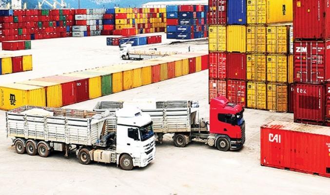 Malatya'da ihracat 22,41 milyon dolar, ithalat 8,83 milyon dolar olarak gerçekleşti.