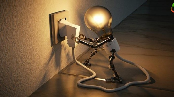Elektrik ve doğalgaz faturaları 3 ay okunmayacak