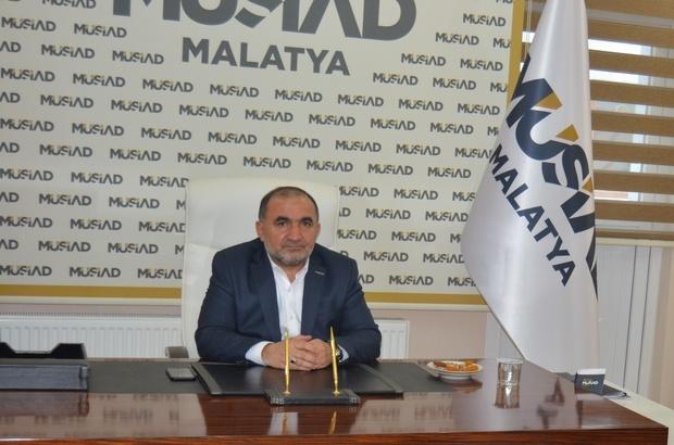 Poyraz,'Faiz İndirimi Ülkemiz Ekonomisi Adına Sevindiricidir'